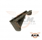 AFG2 Angled Fore-Grip Magpul PTS, ODG
