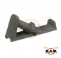 AFG2 Angled Fore-Grip, FOL original Magpul, PTS Devision