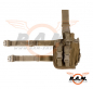 SOF Holster Coyote Brown (Invader Gear)