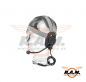 Z-Tactical Evo III Headset, FOL