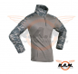 Tactical Combat Shirt ACU/AT Digital