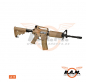 CM16 Carbine High Cycle Desert (G&G)