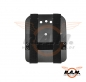 Molle Adapter Black (Frontline)