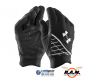Under Armour® Handschuh Fleece Glove ColdGear