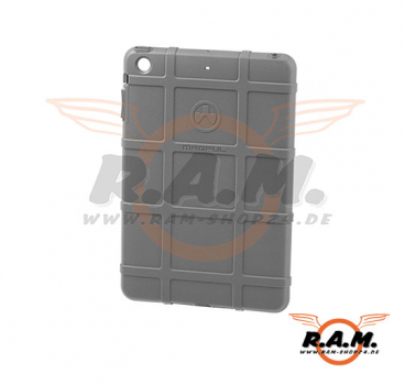 iPad Mini Field Case Magpul FOL