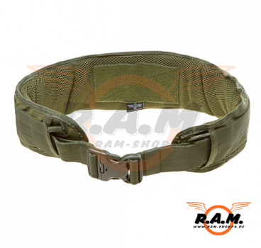 PLB Belt OD / Oliv (Invader Gear)