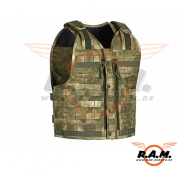 MMV Vest Everglade (Invader Gear)