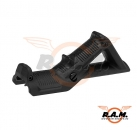 AFG Angled Fore-Grip BLACK (Magpul )