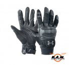 Under Armour® Tactical Handschuh Combat Glove
