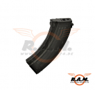 Magazin AK47 Hicap 600rds (Pirate Arms)