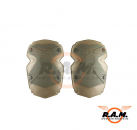 D30 - Trust HP Internal Knee Pad, Tan