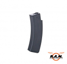 Magazin Low Cap f. GSG R2