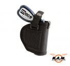 Nylon Holster für Mace Pepper Gun