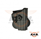 P229 Holster Black (IMI Defense)