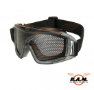 DLG Mesh Goggles (Invader Gear)