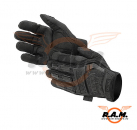 Mechanix Wear - The Original M-Pact Covert
