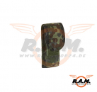 Multitool Pouch Flecktarn (Claw Gear)