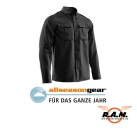 Under Armour®Tactical Speed Shirt Hemd Allseasongear® - ABVERKAUF