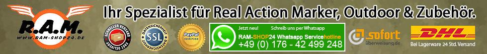 RAM-SHOP24-Logo