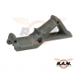 AFG Angled Fore-Grip FOL Green (Magpul )