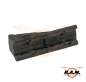 AFG2 Angled Fore-Grip, OD original Magpul, PTS Devision