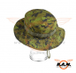 Preview: Invader Gear - Boonie Hat CAD