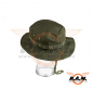 Preview: Invader Gear - Boonie Hat oliv