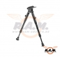 Universal Bipod RB (Leapers)