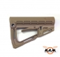 Preview: TS-1 Tactical Stock Mil Spec - IMI Defense - Tan