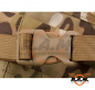 Preview: Molle Rig in ATP/Multicam
