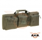 Preview: Padded Rifle Carrier Ranger Green 80 cm (Invader Gear)