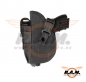 Preview: Belt Holster Left Wolf Grey (Invader Gear)