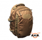 Preview: SOLIDCORE Attack Rucksack, tan/coyote