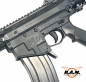 Preview: M17 GRIZEN Recon cal. 0.68