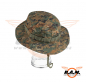 Preview: Invader Gear - Boonie Hat Digital Woodland