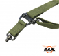 Preview: SOLIDCORE MS4 Multi Mission Sling oliv