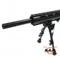 Preview: CARMATECH SAR12C Gen. III ULTIMATE LIMITED EDITION cal. 0.68 HARDCORE SNIPER