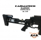 Preview: CARMATECH SAR12C Gen. III Sniper Basisversion