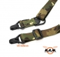 Preview: SOLIDCORE MS3 Gen 2 Multi Mission Sling MULTICAM
