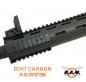 Preview: SSR Sniper Carbon Edition cal. 0.68 **ULTRA LIGHT**