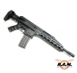 Preview: Milsig M6 Carbine 6mm BB HPA Airsoft Waffe **SPITZENKLASSE**
