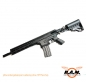 Preview: Milsig M6 Rifle 6mm BB HPA Airsoft Waffe **SPITZENKLASSE**