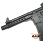 Preview: First Strike T15 PDW Close Quarter Combat Markierer cal. 0.68