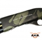 Mobile Preview: CAM870 SAI Black Camouflage MK3 2019er Modell