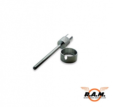 40mm Cartridge Reload Tool (King Arms)