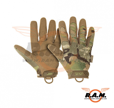 Mechanix Wear - The Original Multicam