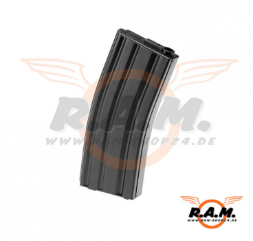 Magazin M4 Realcap 30rds