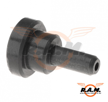 E-RAZ Gen 2 Piston Z-Parts