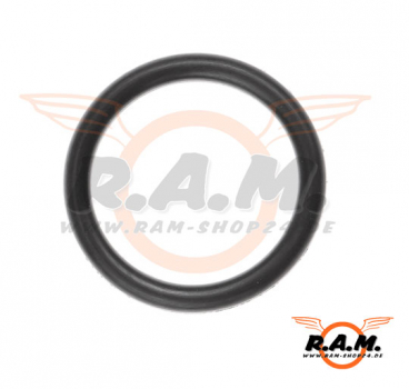 E-RAZ No.1 Bottom Sealing O-Ring Z-Parts