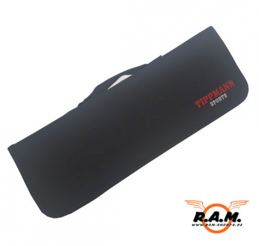 TIPPMANN Sports Barrel Case